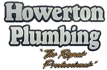 Howerton Plumbing